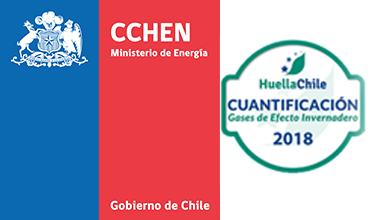 Comisión Chilena de Energía Nuclear (CChEN)